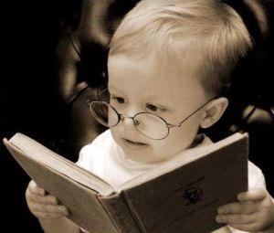 leggere-ai-bambini (1)