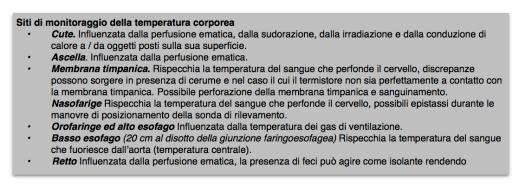 tab ipotermia 2